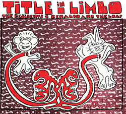 Title in Limbo Special Edition